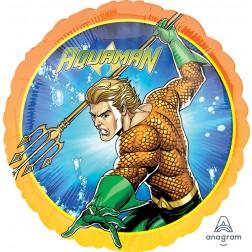 Standard Aquaman