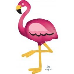 AirWalkers Flamingo