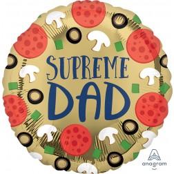 Standard Supreme Dad