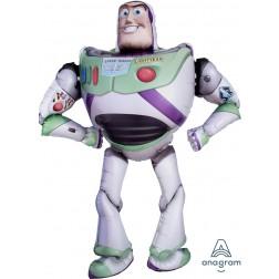 AirWalkers Toy Story 4 Buzz Lightyear