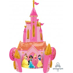 AirWalkers Princess Once Upon A Time