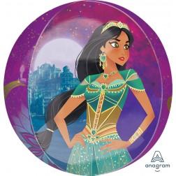 Orbz Aladdin