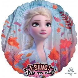 Jumbo Sing-A-Tune Frozen 2