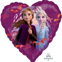 Standard Frozen 2 Love