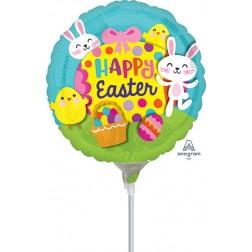 """9"""" Big Egg Easter"""