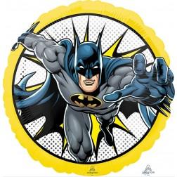 Standard Batman