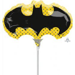 MiniShape Batman