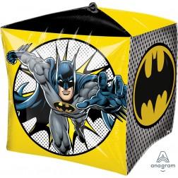 UltraShape Cubez Batman