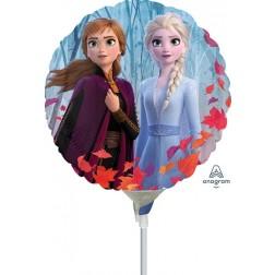 """4"""" Frozen 2"""