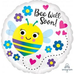 Standard Bee Well Soon