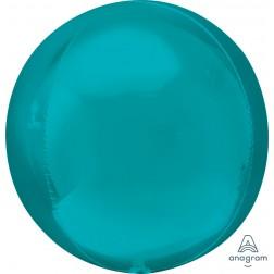 Orbz Aqua