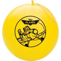 Punch Ball: Disney Planes  (1ct.)