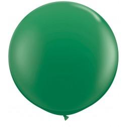 Standard 3ft Green 02Ct