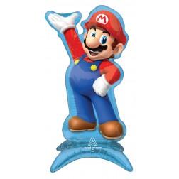 CI: Decor Mario Brothers