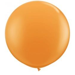 Standard 3ft Orange 02Ct