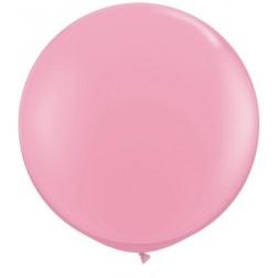 Standard 3ft Pink 02Ct