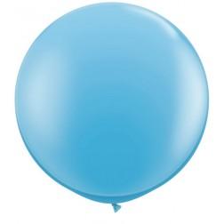 Standard 3ft Pale Blue 02Ct