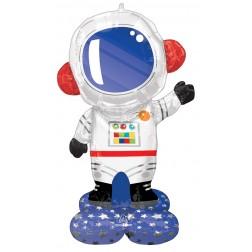 CI: AirLoonz Large Astronaut