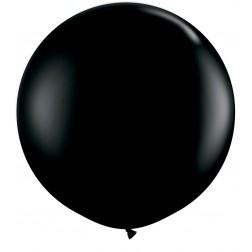 Fashion 3ft Onyx Black 02Ct