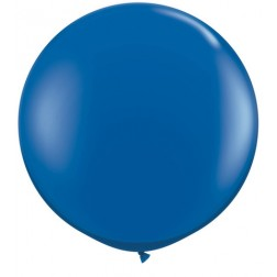 Jewel 3ft Sapphire Blue 02Ct