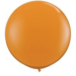 Jewel 3ft Mandarin Orange 02Ct