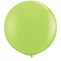 Fashion 3ft Lime Green 02Ct
