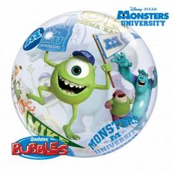 """Bubble 22"""" Monsters University"""