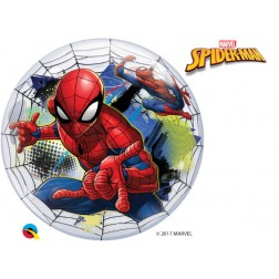 "Bubble 22"" MARVEL'S Spider-Man Web Slinger"