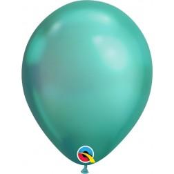 "11"" Chrome Green (100 ct.)"