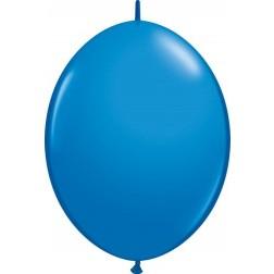 """12"""" Quicklink Dark Blue (50ct.)"""