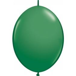 """12"""" Quicklink Green (50ct.)"""