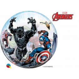 "Bubble 22"" Marvel's Avengers Classic"