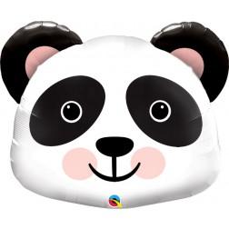"""31"""" Precious Panda (pkgd)"""
