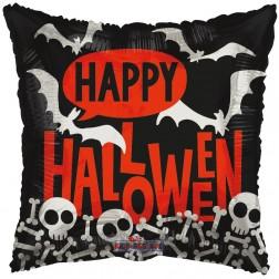 """18"""" SP: PR Halloween Skeletons"""