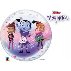 """Bubble 22"""" DN Vampirina"""