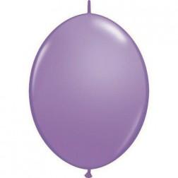 """06"""" QuickLink Spring Lilac (50ct)"""