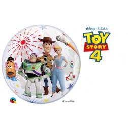 Bubble Disney Pixar Toy Story 4