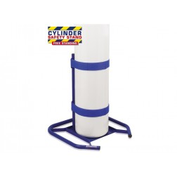 Conwin Cylinder Safety Stand