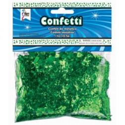 Confetti Green 1.5oz
