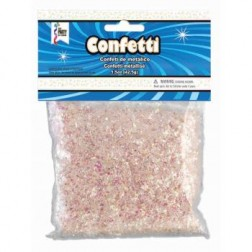 Confetti Iridescent 1.5oz