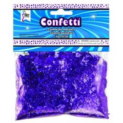 Confetti Purple 1.5oz