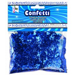 Confetti Royal Blue 1.5oz