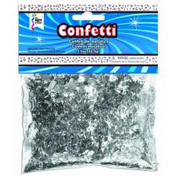 Confetti Silver 1.5oz