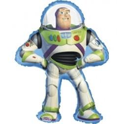 SuperShape Buzz Full-Body
