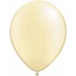 "Pastel Pearl 05"" Ivory 100Ct"
