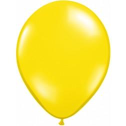 "Jewel 09"" Citrine Yellow 100Ct"