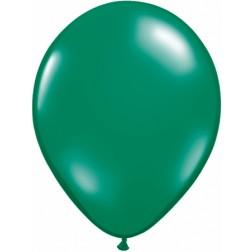 "Jewel 09"" Emerald Green 100Ct"