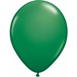 "Standard 09"" Green 100Ct"