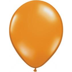 "Jewel 11"" Mandarin Orange 100Ct"