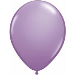 """Fashion 16"""" Spring Lilac 50Ct"""